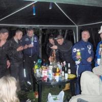 Открытие сезона 2011 v2-3