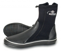 Beuchat boots 6.5mm