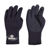 Beuchat gloves 3mm