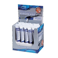 Omer Airgrease