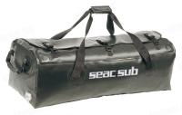 SEAC U-boat