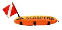 Scorpena B