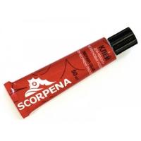 Scorpena clue neopren