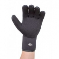 Scorpena semidry gloves E 5mm