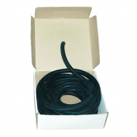 Sling Power 18 mm latex OMER 1 m