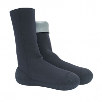 Socks Marco Bardi 3 ja 5 mm OMER