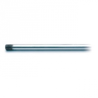 Гарпун 60 см с резьбой Sommap Standart 7 mm90 cm