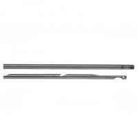 harpoon 6,5 mm threaded Seatec Grotto 50